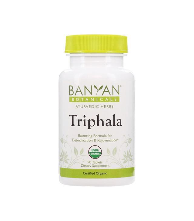 banyan-botanicals-triphala