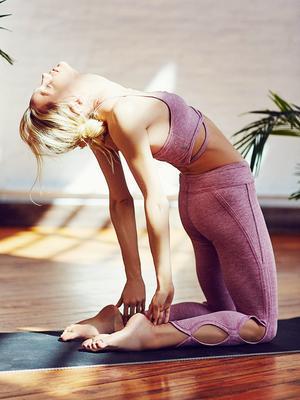 8 Ancient Ayurvedic Secrets to Help You Detox