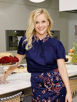 Reese Witherspoon vs. Siri: Who Will Win?