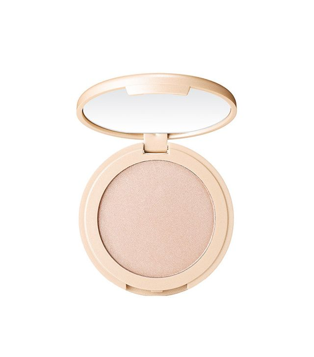 tarte-amazonian-clay-12-hour-highlighter