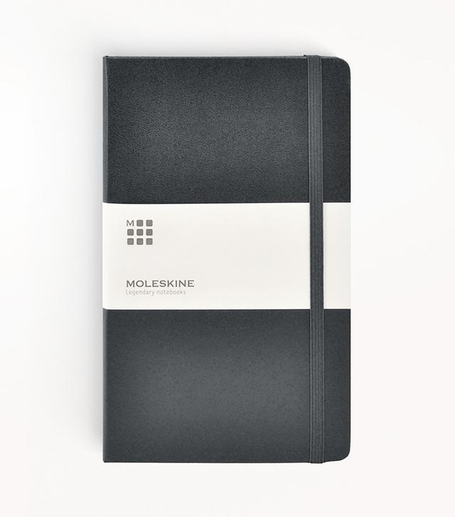 moleskin-notebook