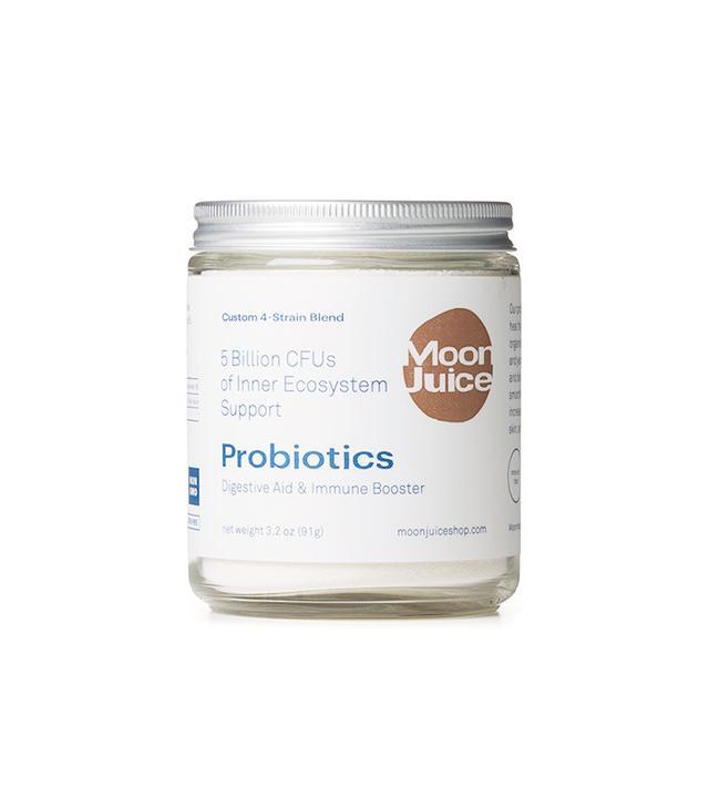 moon-juice-probiotics