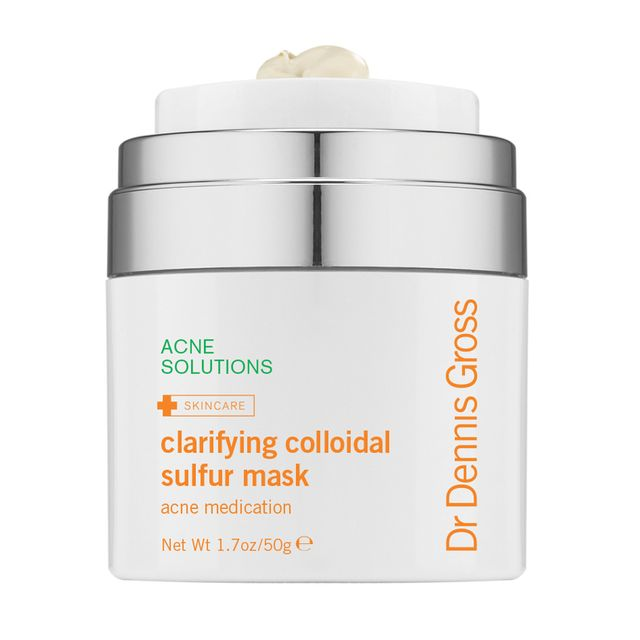 dr-dennis-gross-clairfying-colloidal-sulfur-mask