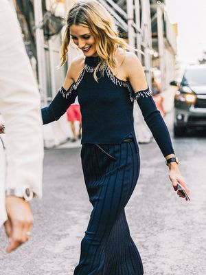 3 Universally Attractive Outfits, According to Science