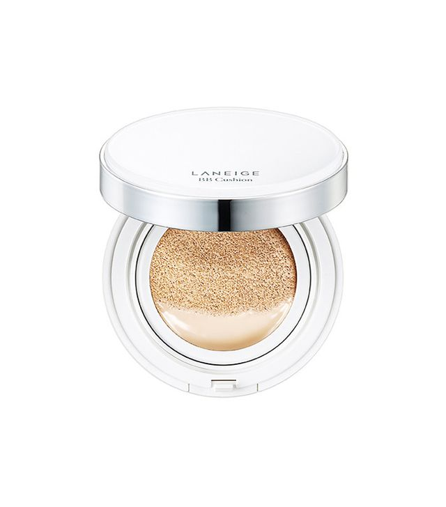 laneige-bb-cushion