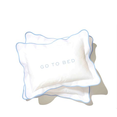 Waverly Mini Pillowcase