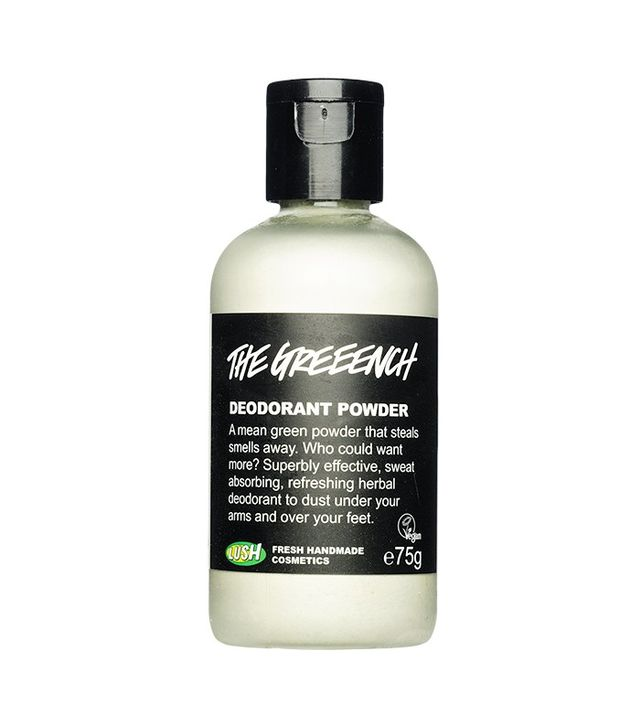lush-the-greeench-deodorant