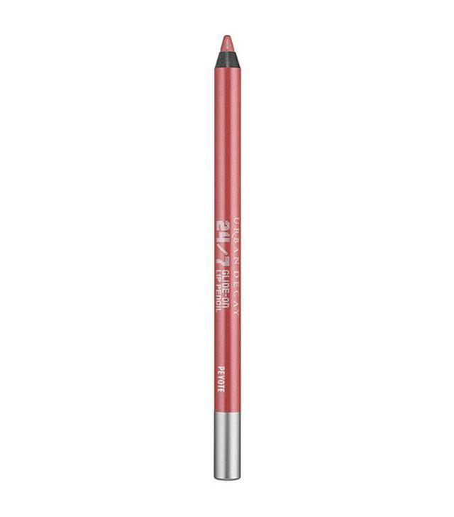 urban-decay-24-7-glide-on-lip-pencil