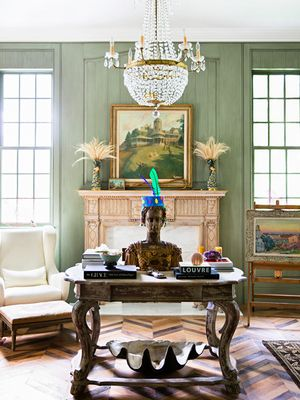 It's Official: These Décor Trends Are Out, Says a Million-Dollar Decorator