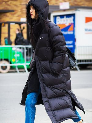 100 Under $100: Shop Everything You Need This Winter