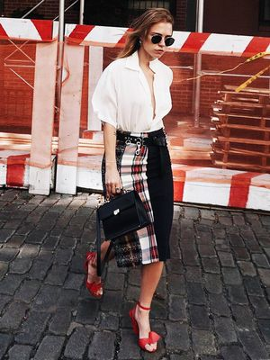 Our 2016 Best Dressed Blogger List