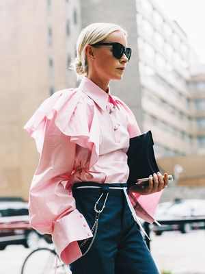 How Many of 2016's Most Popular Trends Are in Your Closet?