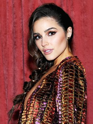 My Hairstylist and I Share Our Best Hair Secrets, by Olivia Culpo