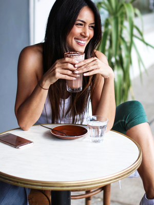 6 Things to Do Everyday to Be Happier, Healthier, and More Fit