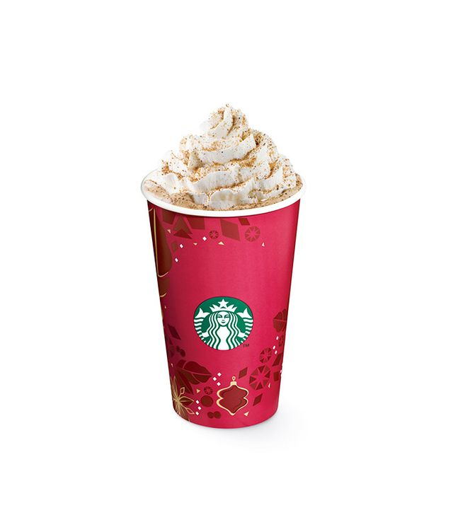 Nutritionists Agree: This Is The Healthiest Holiday Drink