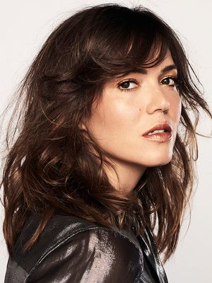 """I've Never Talked About This"": Mandy Moore Gets Real About Diet and Aging"