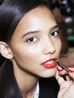Stop Making These Common Lipstick Mistakes