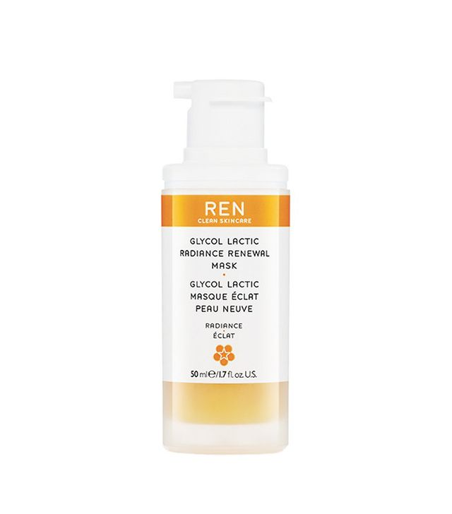 REN-Glycol-Lactic-Radiance-Renewal-Mask