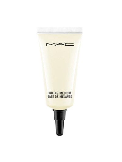 mac-mixing-medium