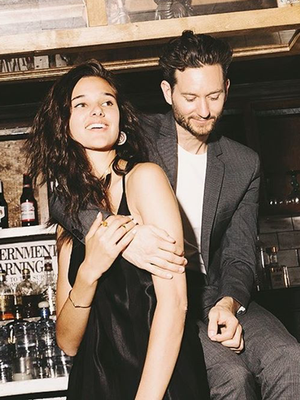 How to Attract the Love of Your Life, According to a Wellness Coach