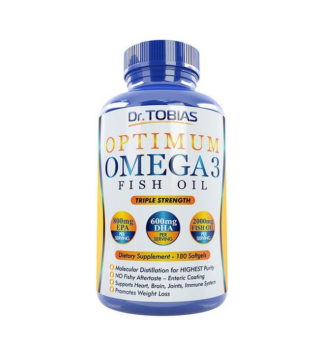 Dr-Tobias-Omega-3-Fish-Oil