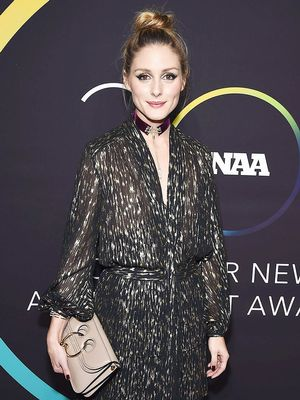 5 Times Olivia Palermo Wore Pieces Under $50