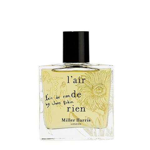 L'Air de Rien Eau de Parfum