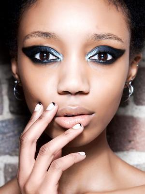 7 Unusual Makeup Tricks That Deliver Major Results
