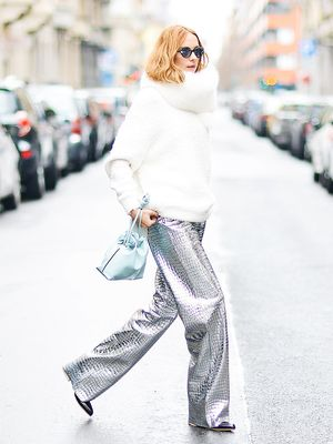 This Is How to Make Your Outfit Look Expensive With Just £25