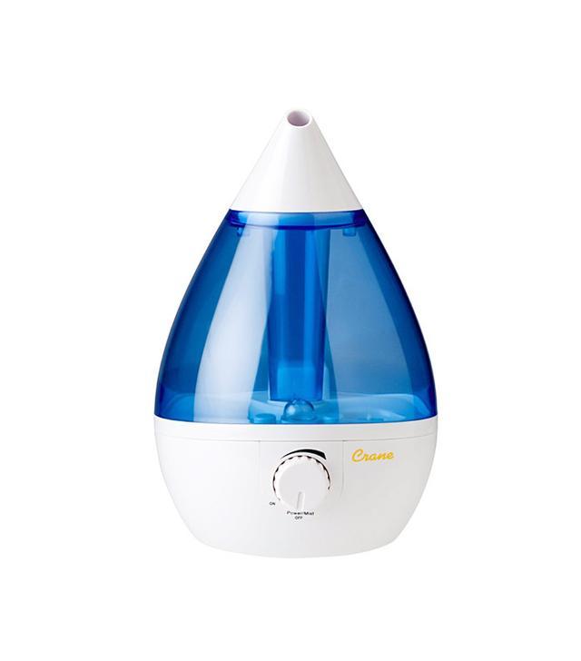 craine-drop-ultrasonic-cool-mist-humidifier