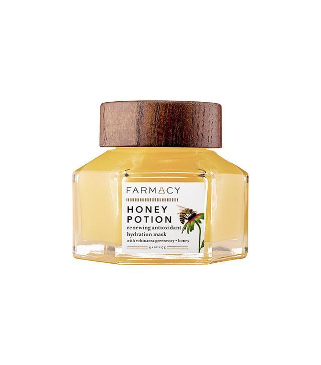 farmacy-honey-potino