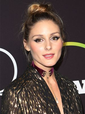 "Olivia Palermo Isn't a Fan of This ""Ugly"" Shoe Trend"