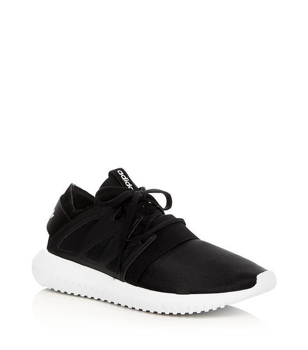 Sneakers Adidas 2017