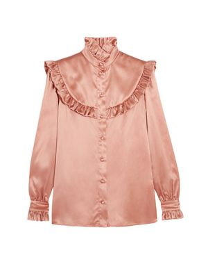 Must-Have: The Most Beautiful Blouse