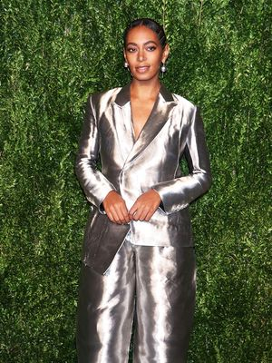The Best NYE Party Outfits to Borrow From the Red Carpet