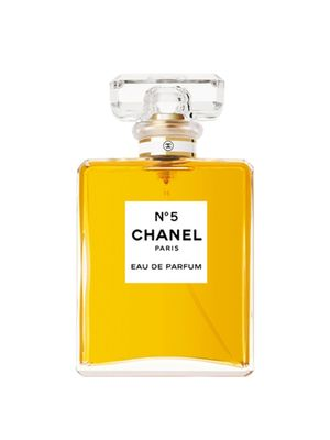 Could This Iconic Perfume Become Unavailable?