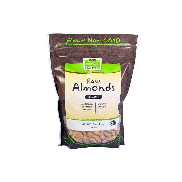 spicy-world-raw-whole-almonds