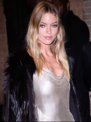An Unexpected Tip for Looking Your Best in NYE Photos