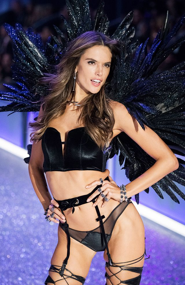 alessandra-ambrosio-victorias-secret-interview