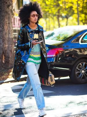 10 Amazing Outfits That Require No Time