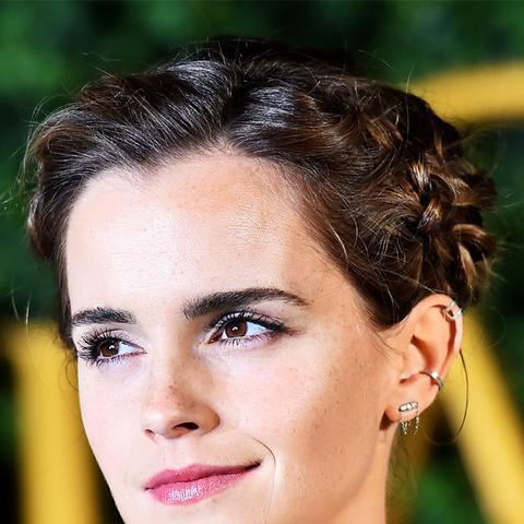 Ethical fashion Emma Watson: CatBird NYC