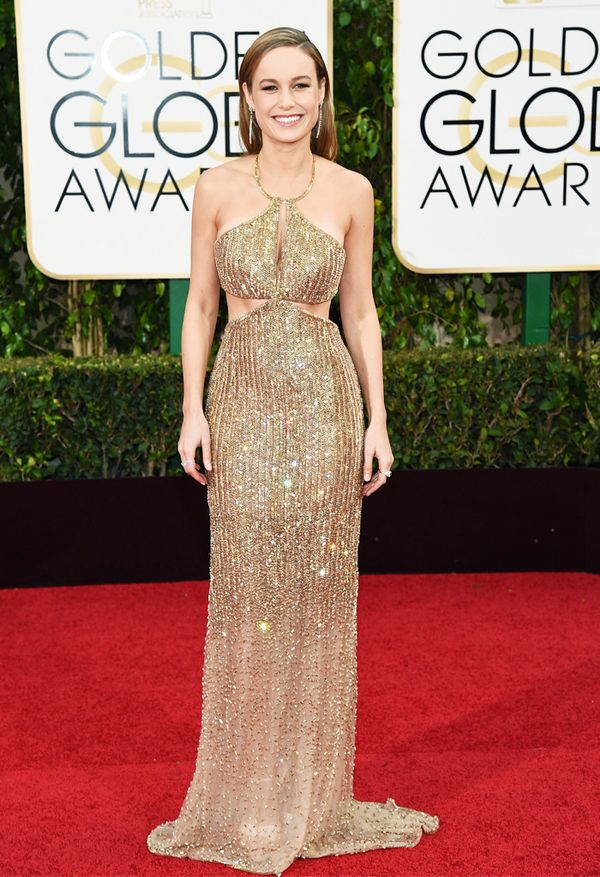 best red carpet dresses 2016