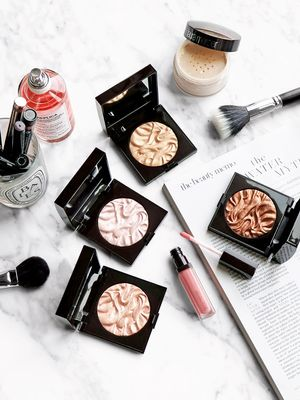 3 OG Laura Mercier Products We'll Never Stop Using
