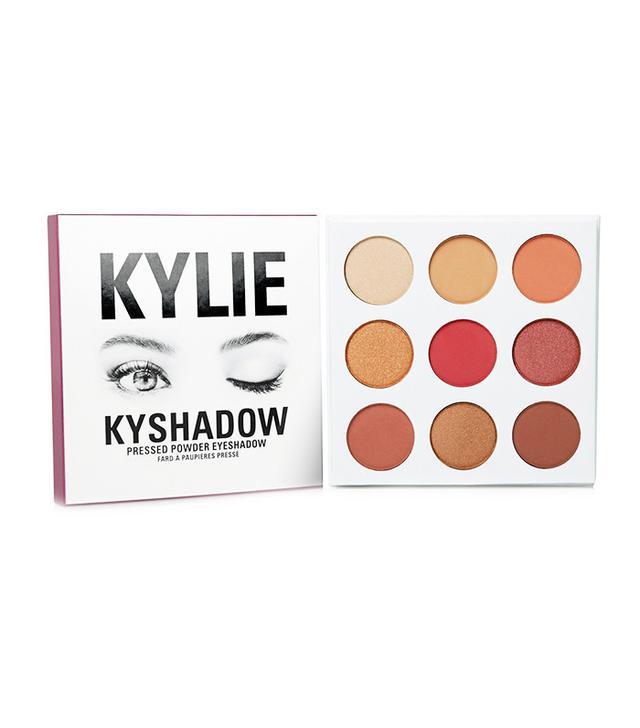 Kylie-Cosmetics-The-Burgundy-Palette-Kyshadow