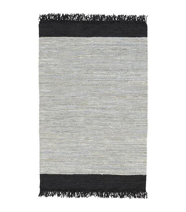 cheap area rug