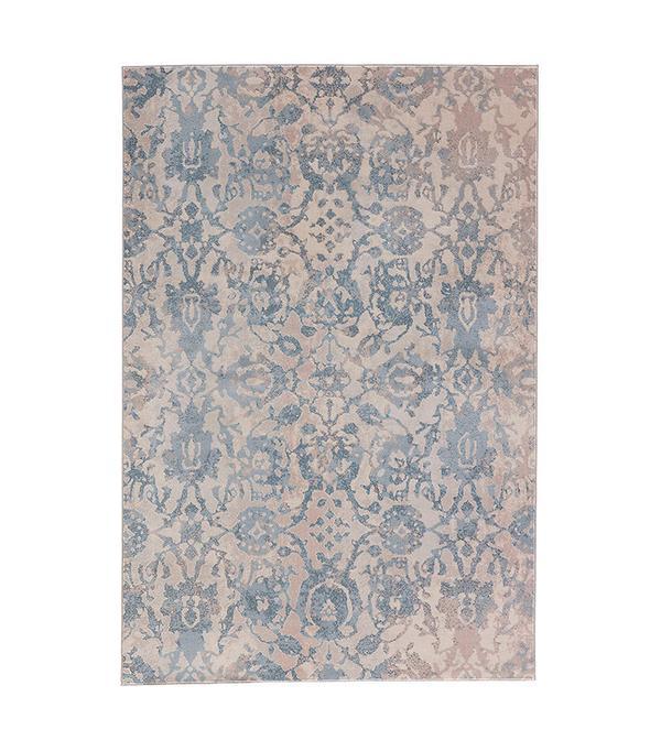 best cheap rugs