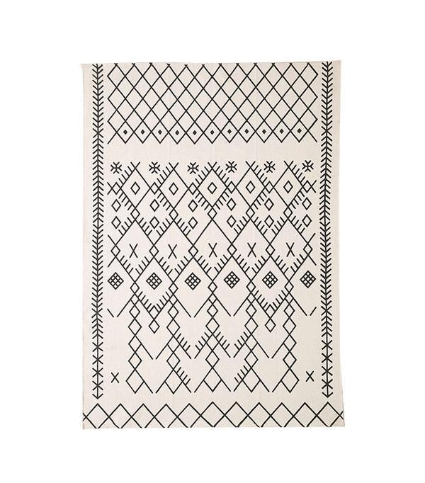 affordable rug