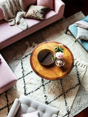 11 Cheap Area Rugs Your Home Needs