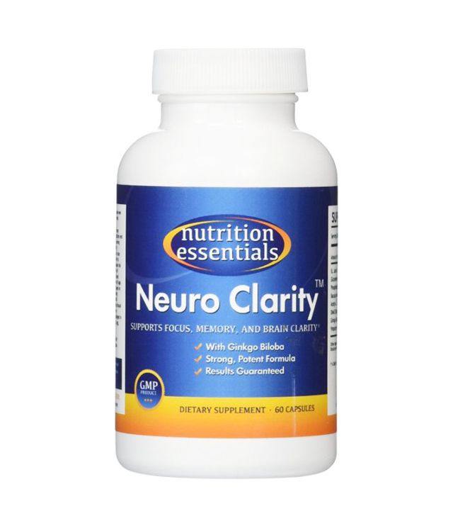 Nutrition-Essentials-Neuro-Clarity