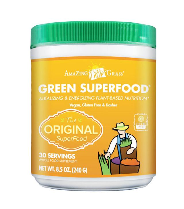 Amazing-Grass-Green-Superfood-Original